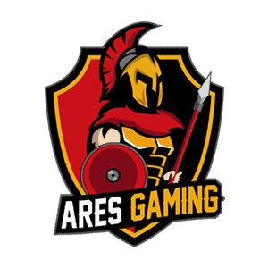 ARES-GAMING