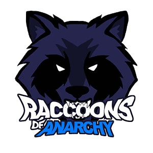RACCOONS OF ANARCHY